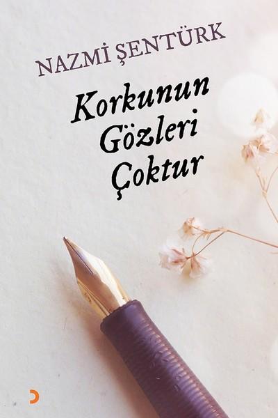 Korkunun Gözleri Çoktur.pdf