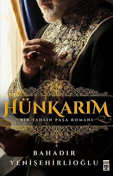Hünkarım-Bir Tahsin Paşa Romanı.pdf