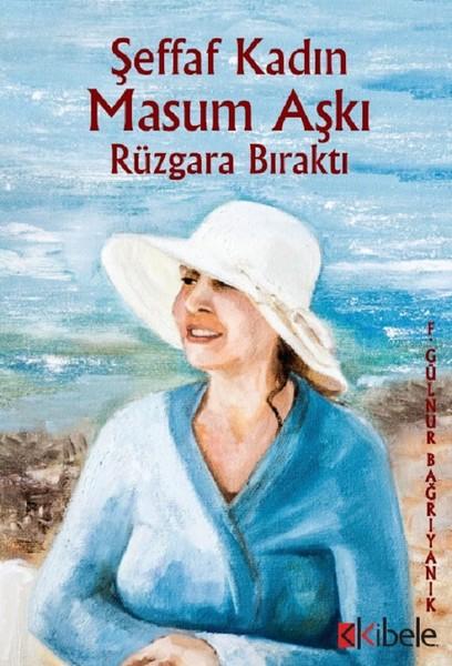 Şeffaf Kadın Masum Aşkı Rüzgara Bıraktı.pdf