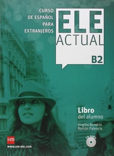 Ele Actual B2-Libro del Alumno.pdf