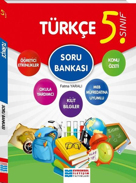 5.Sınıf Türkçe Soru Bankası.pdf