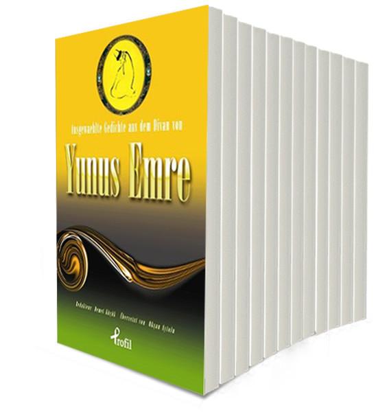 Almanca 100 Temel Eser Özetleri Seti-12 Kitap Takım.pdf