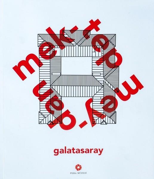 Mektep Meydan Galatasaray.pdf