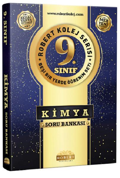 9.Sınıf Kimya Soru Bankası-Robert Kolej Serisi.pdf