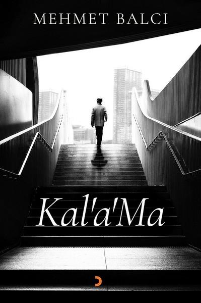 KalaMa.pdf