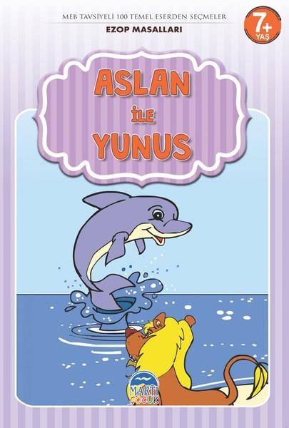 Aslan ile Yunus.pdf