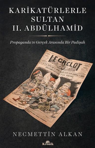 Karikatürlerle Sultan 2.Abdülhamid.pdf