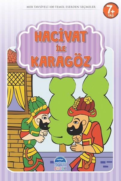 Hacivat ile Karagöz.pdf