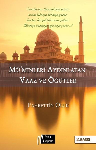 Müminleri Aydınlatan Vaaz ve Öğütler.pdf