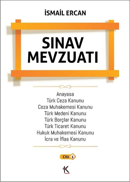 Sınav Mevzuatı Cilt 1.pdf
