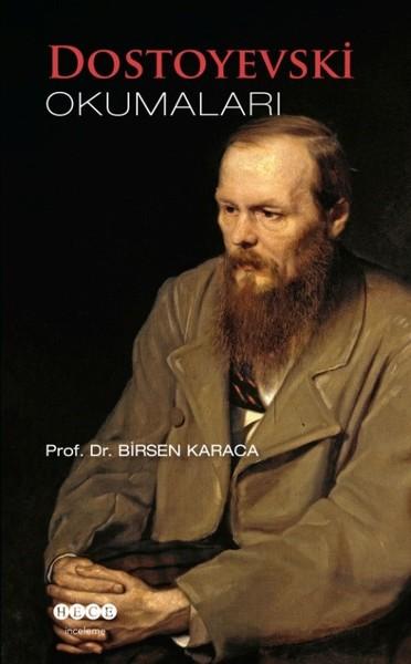 Dostoyevski Okumaları.pdf