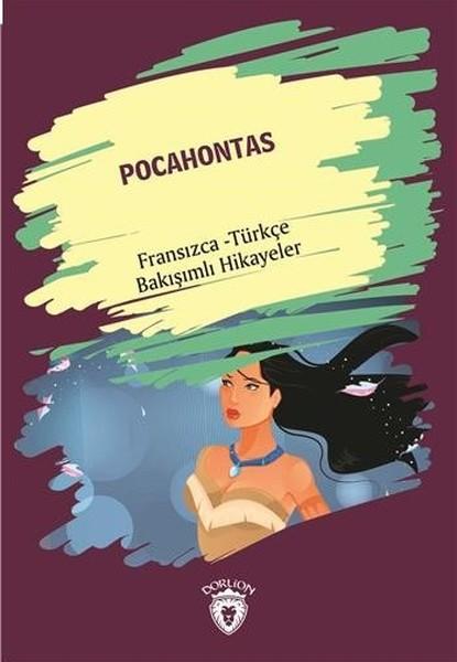 Pocahontas-Fransızca Türkçe.pdf