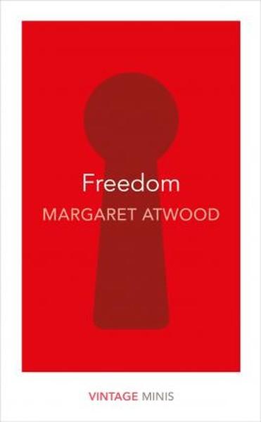 Freedom: Vintage Minis.pdf