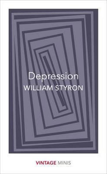 Depression: Vintage Minis.pdf