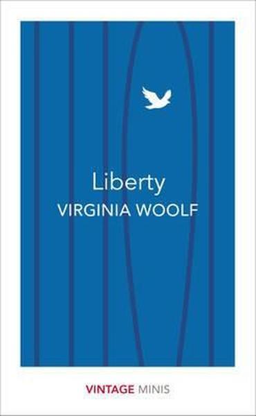 Liberty: Vintage Minis.pdf