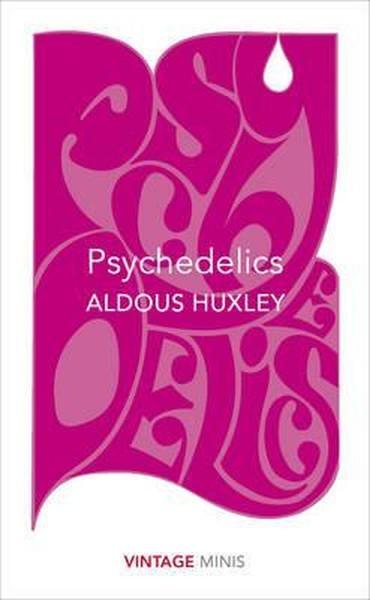 Psychedelics: Vintage Minis.pdf