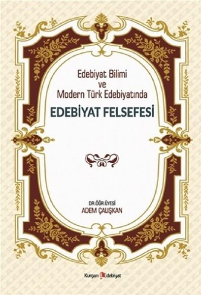 Edebiyat Bilimi ve Modern Türk Edebiyatında Edebiyat Felsefesi.pdf