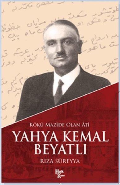 Yahya Kemal Beyatlı.pdf