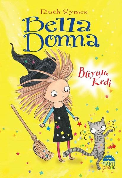 Bella Donna-Büyülü Kedi.pdf