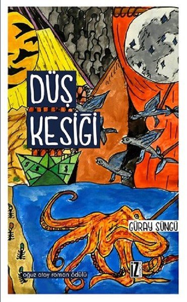 Düş Kesiği.pdf