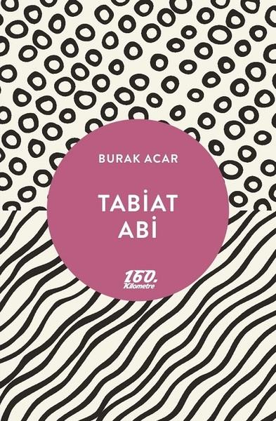 Tabiat Abi.pdf