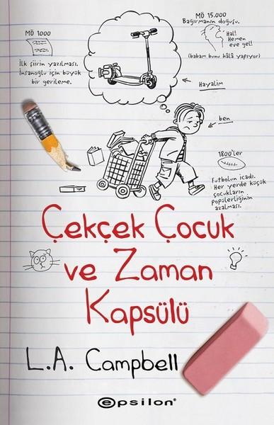 Çekçek Çocuk ve Zaman Kapsülü.pdf