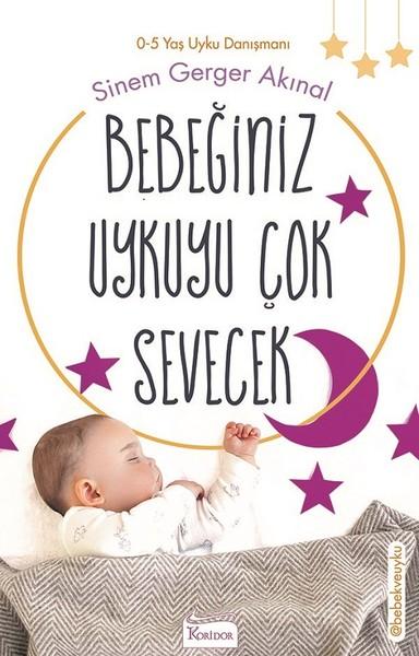 Bebeğiniz Uykuyu Çok Sevecek.pdf