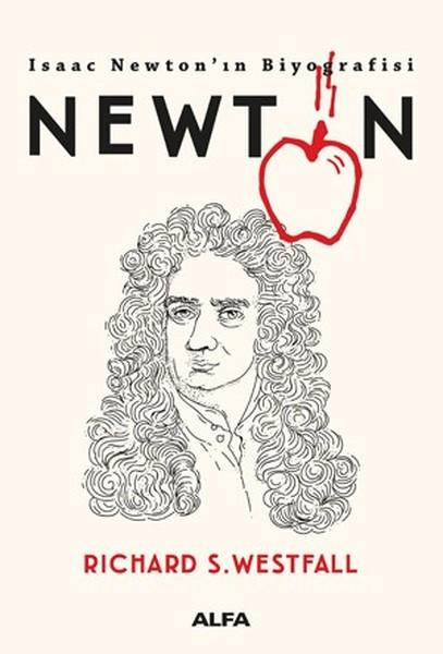 Newton-Isaac Newtonın Biyografisi.pdf