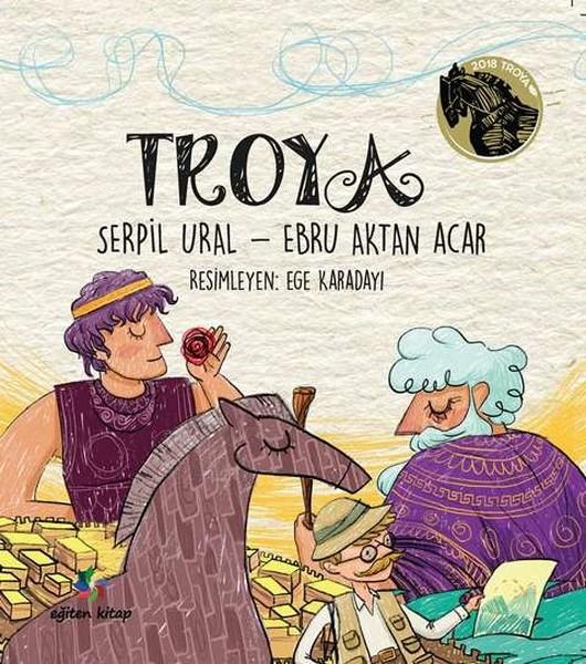 Troya.pdf