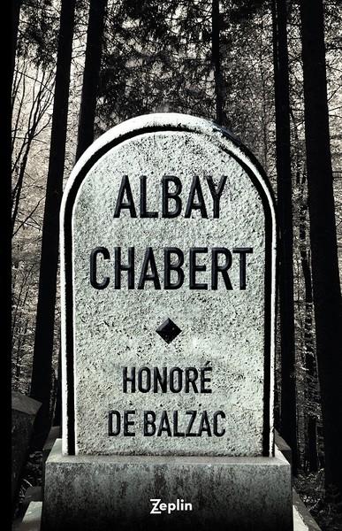Albay Chabert.pdf