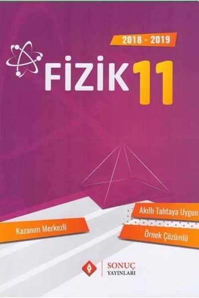 11.Sınıf Fizik Kazanım Merkezli Soru Bankası Seti.pdf