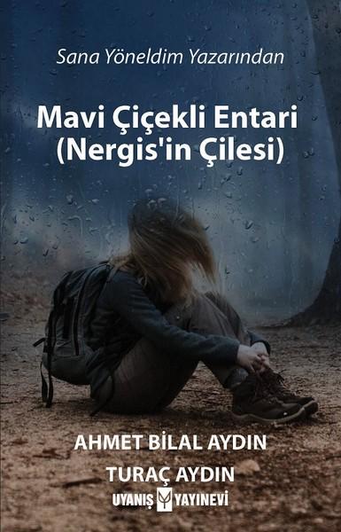 Mavi Çiçekli Entari.pdf