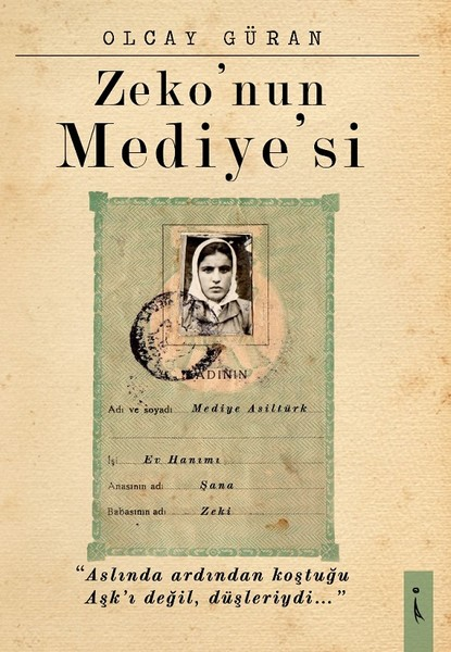 Zekonun Mediyesi.pdf
