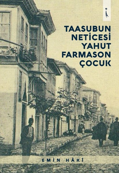 Taasubun Neticesi Yahut Farmason Çocuk.pdf