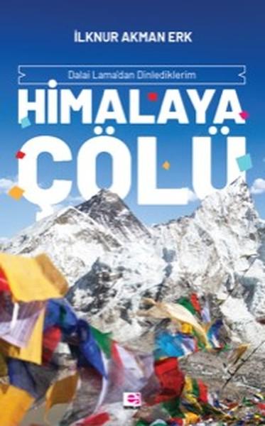Himalaya Çölü.pdf