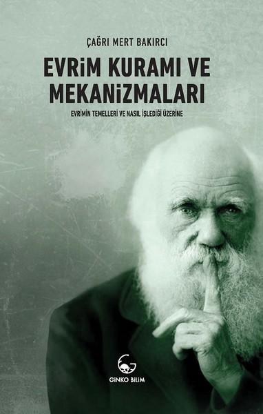 Evrim Kuramı ve Mekanizmaları.pdf