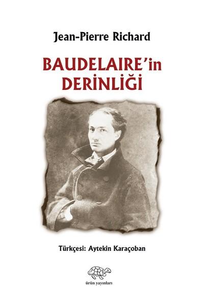 Baudelairein Derinliği.pdf