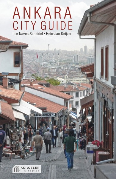 Ankara City Guide.pdf
