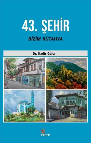 43.Şehir Bizim Kütahya.pdf