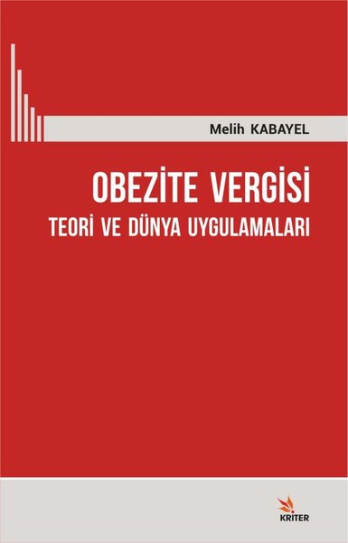 Obezite Vergisi Teori ve Dünya Uygulamaları.pdf