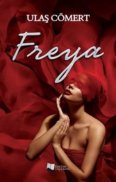 Freya.pdf
