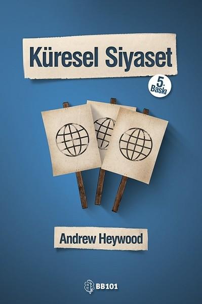Küresel Siyaset.pdf