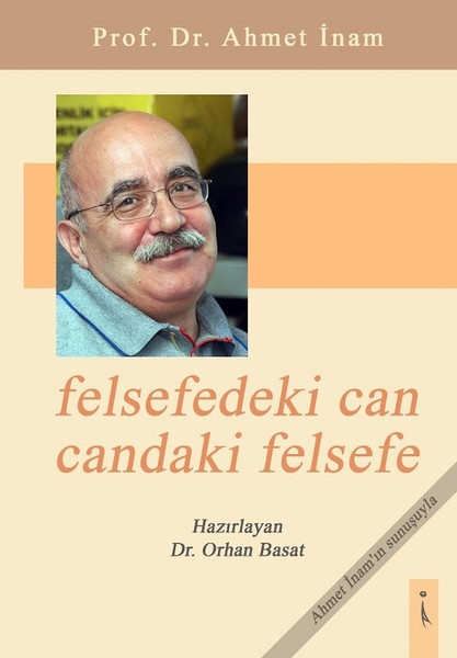 Felsefedeki Can Candaki Felsefe.pdf