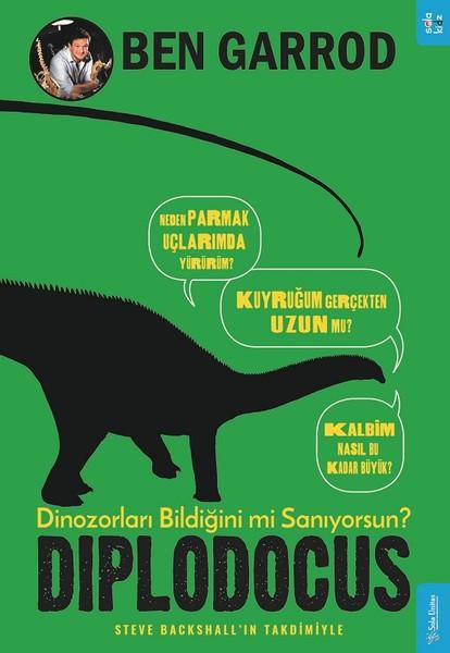Diplodocus-Dinozorları Bildiğini mi Sanıyorsun?.pdf