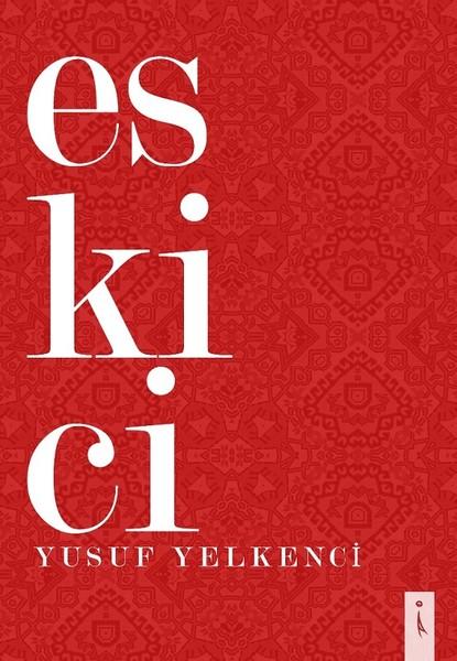 Eskici.pdf
