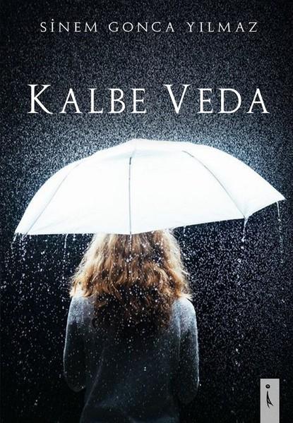 Kalbe Veda.pdf