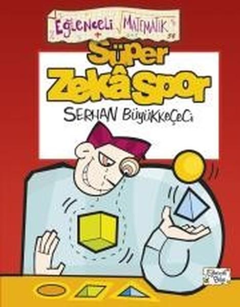 Süper Zekaspor.pdf