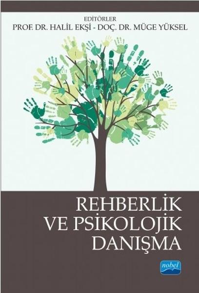 Rehberlik ve Psikolojik Danışma.pdf
