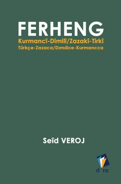 Ferheng-Midi Boy.pdf