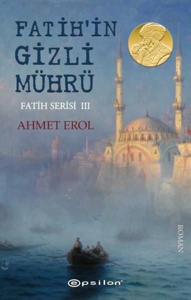 Fatihin Gizli Mührü-Fatih Serisi 3.pdf